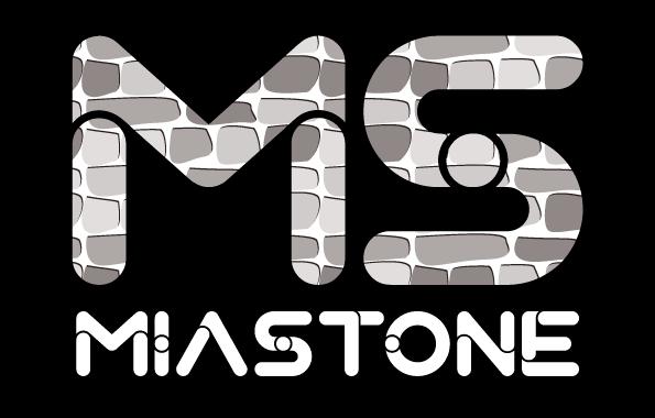 MiaStone OÜ